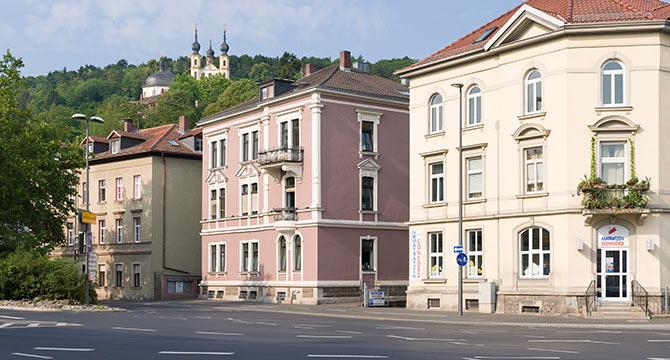 kontakt die physiotherapeuten physiotherapie und krankengymnastik in w rzburg. Black Bedroom Furniture Sets. Home Design Ideas